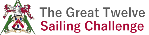 The Great Twelve Sailing Challenge